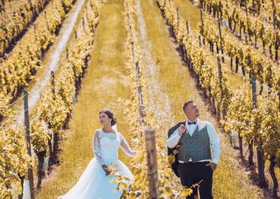 Wedding-Day-9871