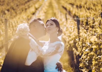 Wedding-Day-9902