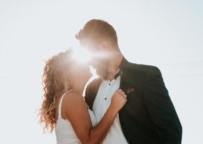 V&N-afterwedding-1654